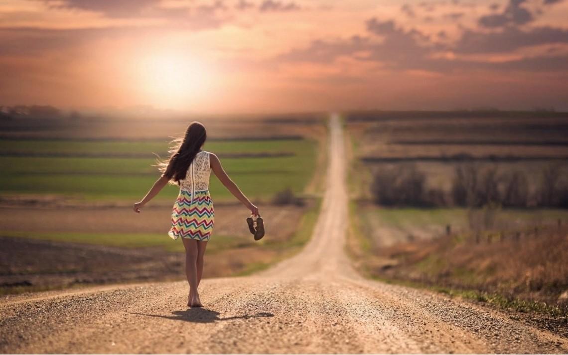 НEКОИ РАБОТИ НЕМА ДА СЕ СМЕНАТ: Поучна приказна за животот
